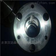 34/10KTR磁性联轴器 MINEX-SA