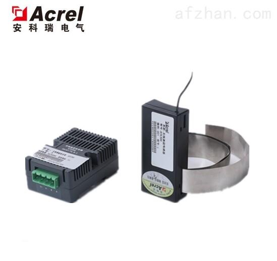 安科瑞电力设备在线无线测温ATE系列