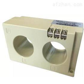 空压机保护用电流互感器