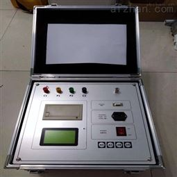 数字式接地电阻仪