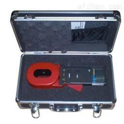 数字式钳形接地电阻校验仪