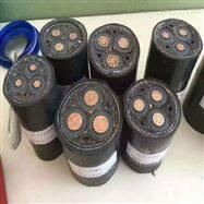 矿用电力电缆 生产商