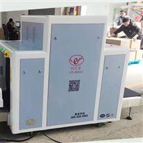 行李包裹安检机,货物x光安检设备
