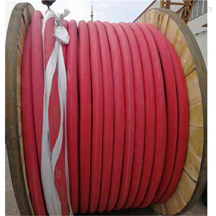 10kv-MYPTJ3*95+3*50/3+3*2.5高压电缆