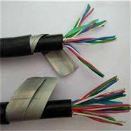 PTYY铁路电缆,6,8,9,12线芯