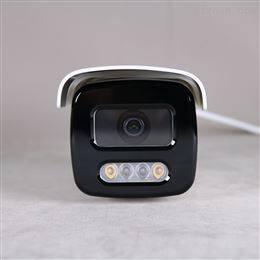 DS-2CD3T26WDA3-L5海康威视白光全彩智能警戒摄像机