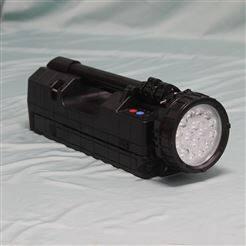 戶外LED防爆泛光燈