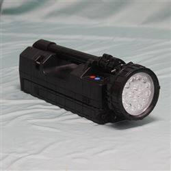 户外LED防爆泛光灯
