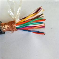 zr-djyvpvp 3*2*1.5阻燃计算机屏蔽电缆