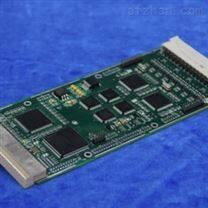 通用通信板卡—CPCI-8CAN接口板