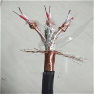 DJFFP高温电缆/DJFFP氟塑料电缆/DJFFP价格