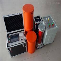 调频变频串联谐振试验设备厂家