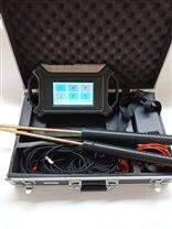 地下水探测仪器