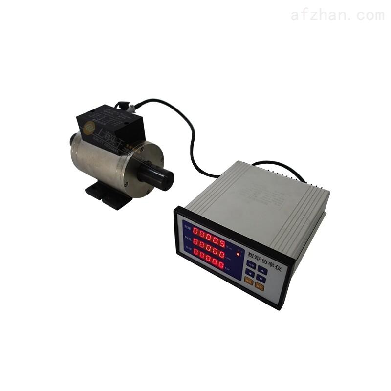 减速机扭力测试仪