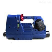 电动液压撑顶器