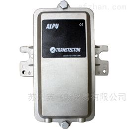 1101-959Transtector 防爆千兆以太网POE++防雷器