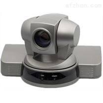 1080p会议摄像机WIS-HDM71