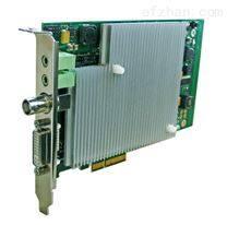 HDCAP-EN2半长全高清视频采集编码卡
