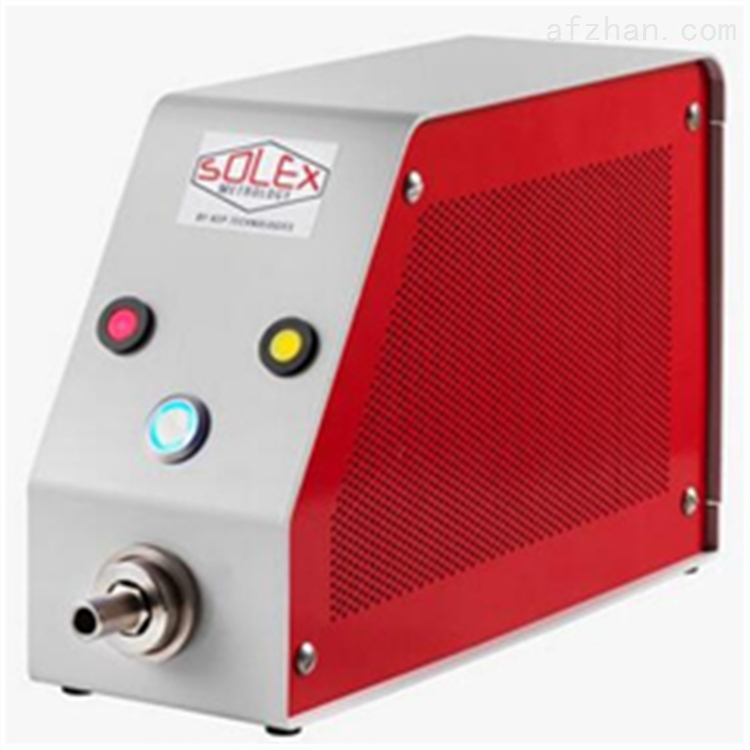 法国SOLEX微距测试仪