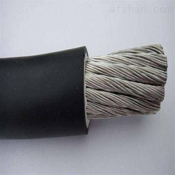 电机用电缆JBQ-95mm2引接线电缆