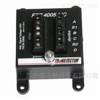 1101-372-5Transtector RS-232/422 280V信号防雷器