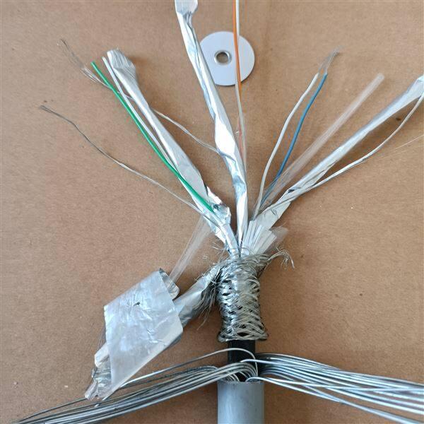 RS4851*5*1.5通讯电缆