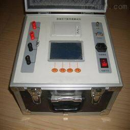 20A接地导通检测仪
