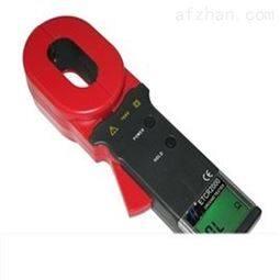 钳形保护接地电阻检验仪