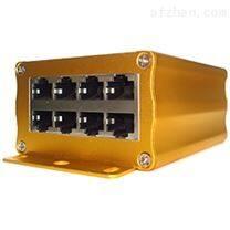 网络线路防雷器