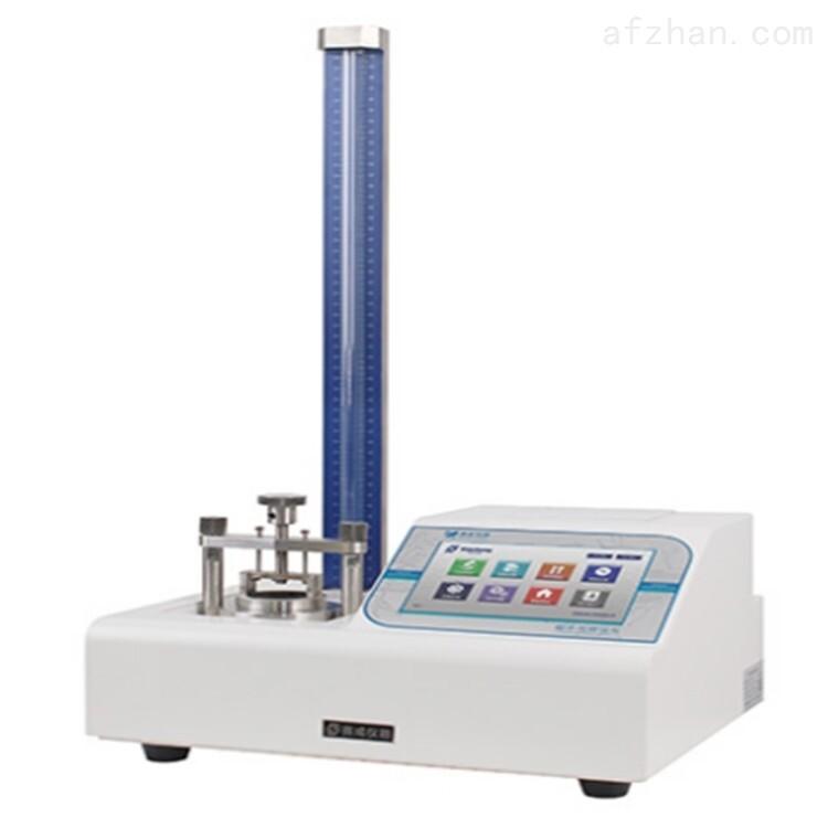 阻水性检测仪