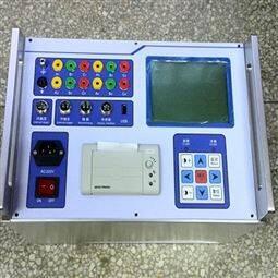 高压开关机械特性综合设备