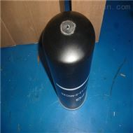 德国马勒Mahle滤芯 FGC M 0011 DN 2 010