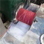 ZA-RVV单芯电缆 铜芯电力电缆