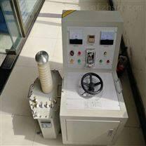 自动式工频耐压成套装置
