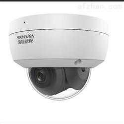 CMOS ICR半球型无线网络摄像机