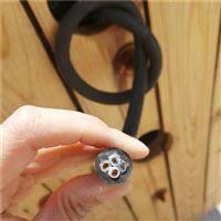 国标橡套电缆,MY煤矿小猫电缆
