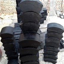 找到理想优质管道木托 空调木托