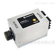 HT-DO-E3PM-28328V HEMP核电磁脉冲直流电源防雷器