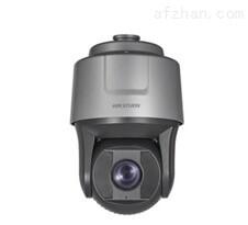 海康球机摄像头