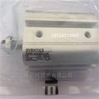 AVENTICS(安沃馳)氣缸/氣動元件