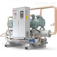 Cosmotec空调  冷却装置  热交换器  通风
