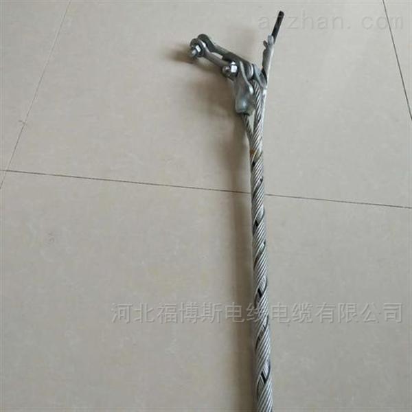 ADSS全介质自承式光缆  48芯低价批发