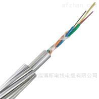ADSS电力光缆12芯价格