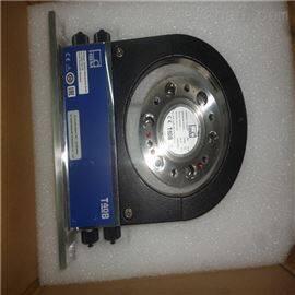 德国HBM称重传感器SL-450