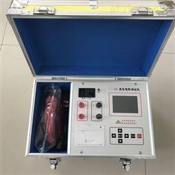 10A感性负载/直流电阻测试仪