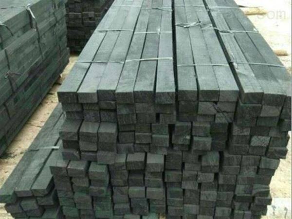 馨跃防腐木条利用价值