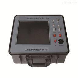 全自动/多次脉冲电缆故障检验仪