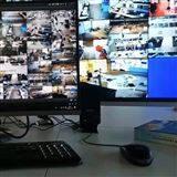 上海养老院监控视频安装电视系统安装维修