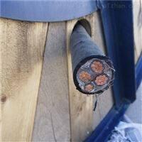 YJV22电力电缆,高压电缆