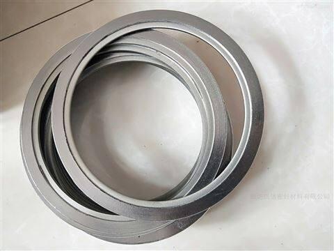 不锈钢缠绕垫性能特点